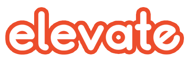 Elevate CBD Logo